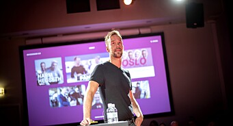 Nå skal PFU behandle klagen mot Morten Hegseth og VGTVs «Homoterapi»: – Manglende uavhengighet