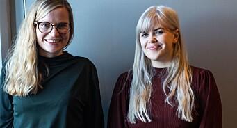 Slik har Fjordenes Tidende fått flere kvinner i spaltene