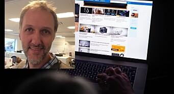 TV 2 avslutter samarbeidet med Lyd & Bilde etter påviste avtaler mellom redaksjon og annonsører