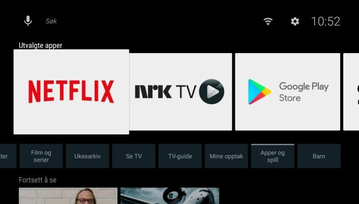 Netflix har passert 200 millioner betalende brukere