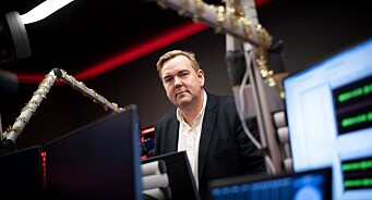 DN: Bauer Media kutter ni ansatte
