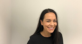 Tanja Wibe-Lund (43) forlater VG: Blir ny vaktsjef i Dagbladet TV