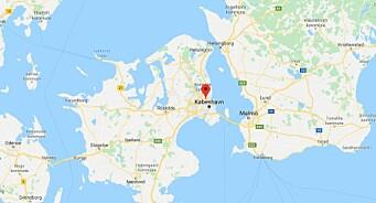Programleder og tidligere gjengleder skutt og drept i København