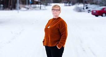 Skal hoppe etter «Heimebane»: NRKs neste store dramasatsing blir samisk