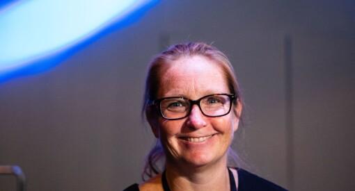 Misforstått om kommunikasjonsrådgivere i Oslo kommune
