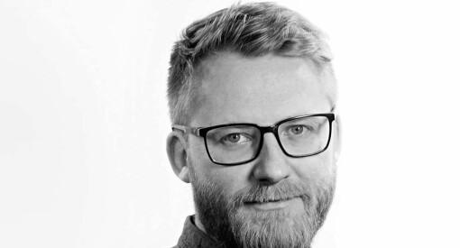 Journalist i Dagsavisen ut mot Faktisk: - Svekker tilliten