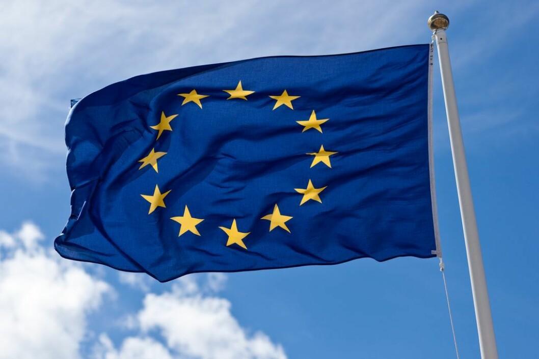 EU mer enn dobler budsjettet i kampen mot desinformasjon foran det europeiske valget neste år.