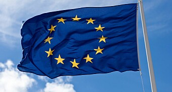 EU ruster opp mot falske nyheter