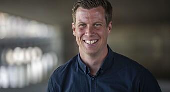 TV 2-ekspert med positiv koronatest - kanalen dropper landslagets trening