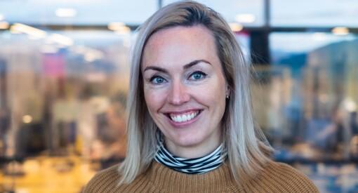 NRK-Gyda er sosiale medier-«spydspiss»: Her er hennes åtte beste tips