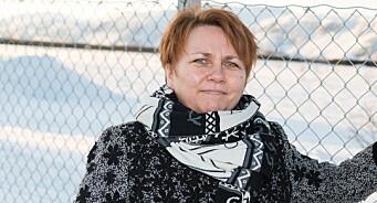 Porsanger-ordførar ut mot Ságat: – Media skal ikkje vere ei politisk stemme