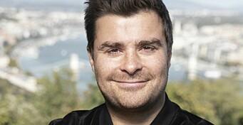 UiO gav tidligere NRK-profil millionlønn som midlertidig ansatt