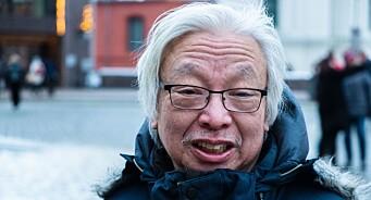 Spåmann Henning Hai Lee Yang: Slik konkluderer PFU om «Åndenes Makt» på tirsdag