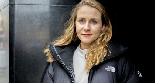 Helle Gannestad ville avsløre maktmisbruk med journalistikken sin. Så mistet hun gnisten
