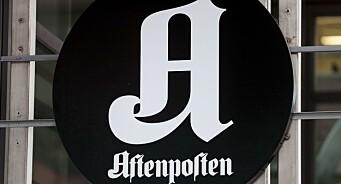 Aftenposten har gjort millionbutikk av å tilby journalistikk, whisky og live podkaster