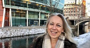 Norsk Journalistlag gikk fire millioner i minus i fjor