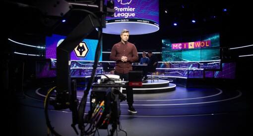 TV 2 gjør endringer - nå blir det dyrere å se Premier League