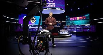 Kilder: Budkampen om Premier League-rettighetene er i gang