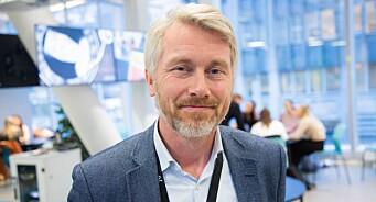 NRK selger eierandelen i RiksTV - TV 2 blir eneeier