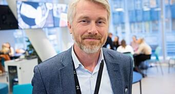 TV 2 tar opp kampen mot VG og DN om den beste politiske journalistikken: Oppretter ny politisk avdeling