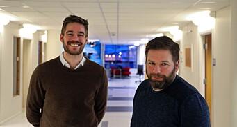 NRK Nordland fekk 27.000 visingar på direktesende morgonmøte. Dette lærde dei