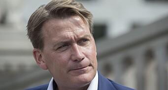 Høgre-politikar ut mot Dagsavisen-kommentar: – Passar betre i Nytt på Nytt