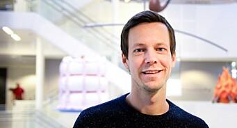 NRK skal bli bedre på breaking news på sport - oppretter ny stilling som nyhetssjef