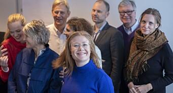 Slik blir du utenrikskorrespondent i NRK
