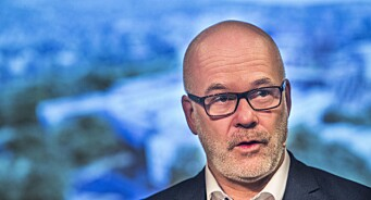 Her er NRKs planer for tomta på Marienlyst