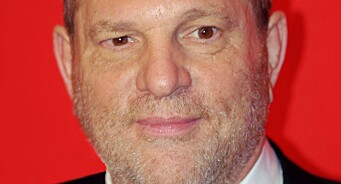 Weinstein kjent skyldig i seksuelle overgrep og voldtekt