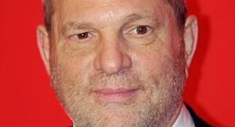 Rettssaken til den voldtektssiktede filmgiganten Harvey Weinstein er utsatt
