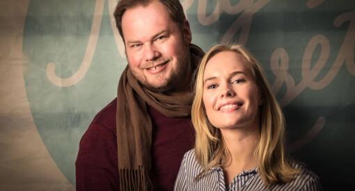 NRK P1 legger ned «Norgesglasset» etter 25 år på lufta. Flytter «Her og nå» tilbake til fredag