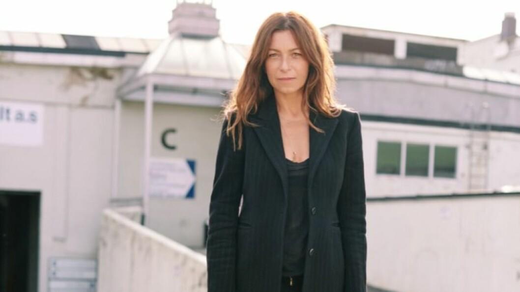 Petra Middelthon er ny sjefredaktør i Elle