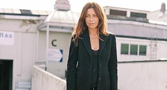 Petra Middelthon blir ny Elle-redaktør