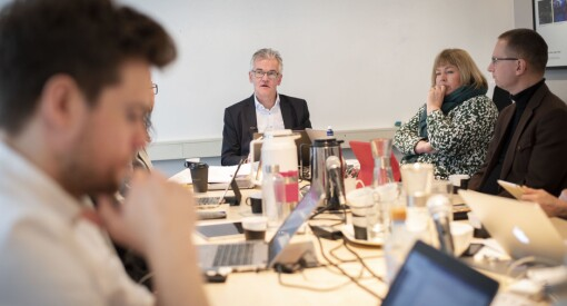 NRK og Bonytt ble felt i PFU. Adressa og Fredriksstad Blad fikk kritikk