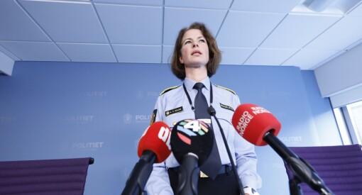 Mediene ut mot politiet etter det tok 4,5 timer å varsle om drap i Oslo: - Det er alvorlig