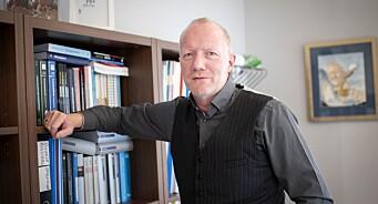 Lagmannsretten opphever kjennelse om lukka dører i avholdt fengslingsmøte - redaktører jubler
