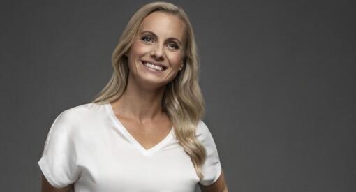 «I lomma på Silje» ga gode februartall for TV 3 og NENT