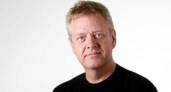 Stavanger Aftenblad slutter å legge anmeldelsene bak mur