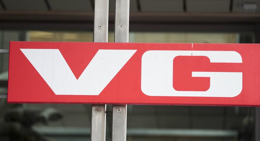 VG klages inn til PFU for Tolga-saken.