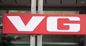 VGs gransking lar vente på seg