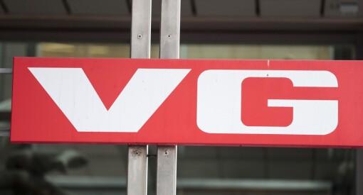 Ny PFU-klage mot VG i Tolga-saken