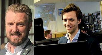 Politiker til angrep på Trønder-Avisa: – Dårlig dømmekraft