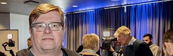 NRK- og Amedia-journalistene er lønns-taperne i ny NJ-oversikt: – Svært skuffende