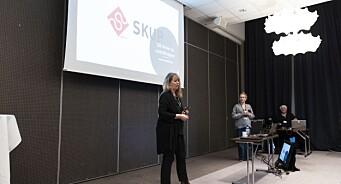 Tips og triks fra SKUP-juryen: Slik skriver du den beste metoderapporten
