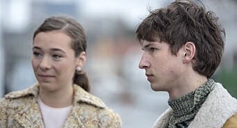 «Lykkeland» kan bli årets beste dramaserie: Her er alle de nominerte til årets «Gullruten»-priser