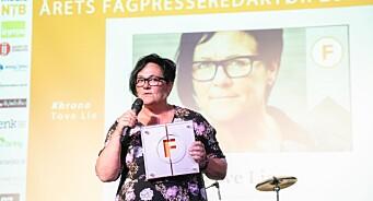 Khrono-redaktør ber UiB om å ta tilbake nettavisen På Høyden: – Vi fikk det ikke helt til