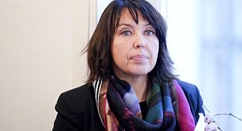 Rådmannen i Tolga forklarer: Derfor klager vi inn VG til PFU
