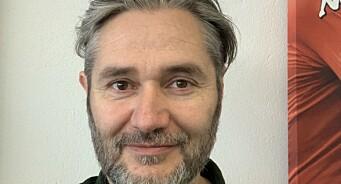 BA-journalist Geir Kvile: – Å beherske nynorsk er forferdelig oppskrytt