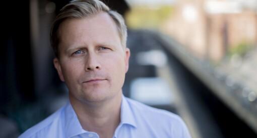 TV 3-eier NENT må trolig kutte opp mot 50 stillinger i Norge: – En veldig tøff dag
